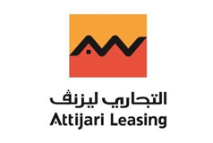 Attijari leasing Nous fait confiance
