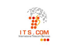 ITS com