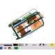 XIS-6545 Inspection de bagages de grande taille