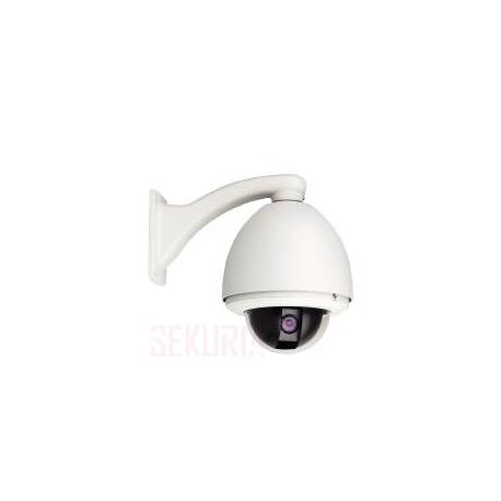 EP-Q2036HW-IP-AT Caméra Speed Dôme IP