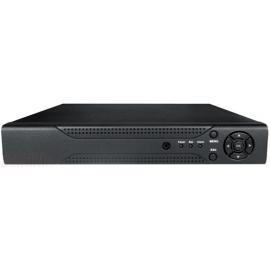 Enregistreur DVR HD-CVI + Telecommande