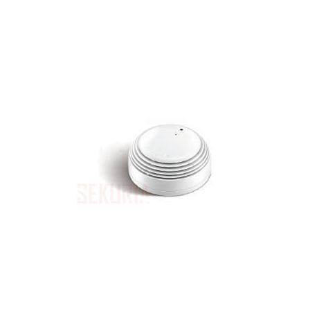 FDO400 : Détecteur optique de fumée
