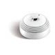 FDT400 : Détecteur optique de fumée