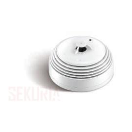 FDT400 : Détecteur thermique