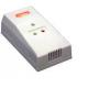 DGA : Détecteur de gaz autonome