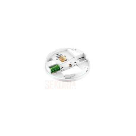 SD500M : Socle standard pour la série 400 des détecteurs conventionnels - 10 pcs