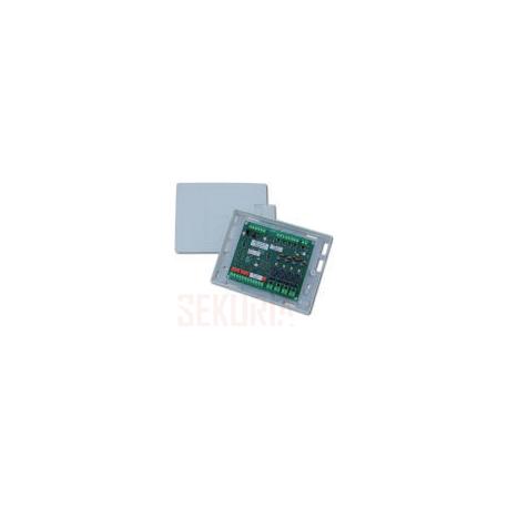 IO500 : Module numérique polyvalent 1 entrée / 1 sortie