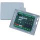 IOM500 : Module numérique polyvalent 1 entrée 4 entrées / 4 sorties