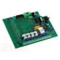 ITG500 : Interface pour les détecteurs de gaz 4-20 mA