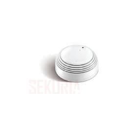 FDO500 : Détecteur optique de fumée adressable