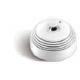 FDT500 : Détecteur de chaleur adressable