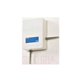 ESPMC100 : Module d'amplification de signal sans fils