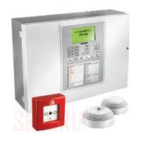 FAP500 : Un système modulaire