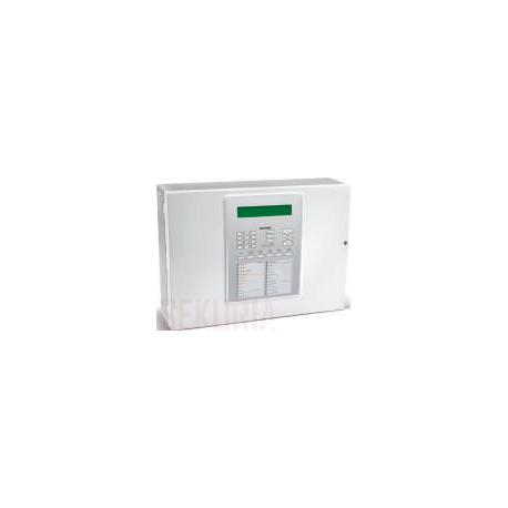 FAP544 : Centrale numérique 2 boucles extensible jusqu'à 4