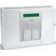 FAP548 :Centrale numérique 4 boucles extensible jusqu'à 8