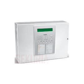 FAP5416 : Centrale numérique 8 boucles extensible jusqu'à 16