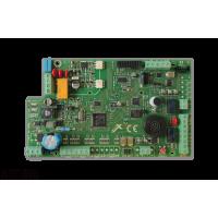 Centrale d'Alarme Hybride X412