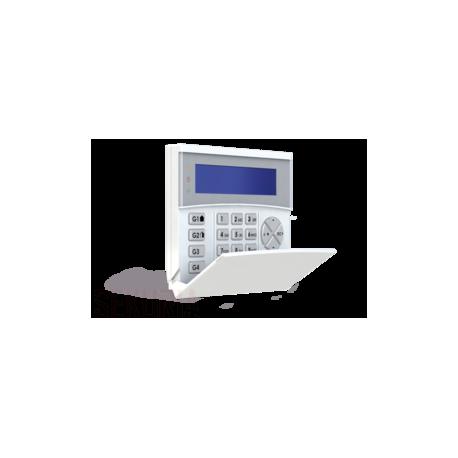 Clavier Sans fil pour système Alarme