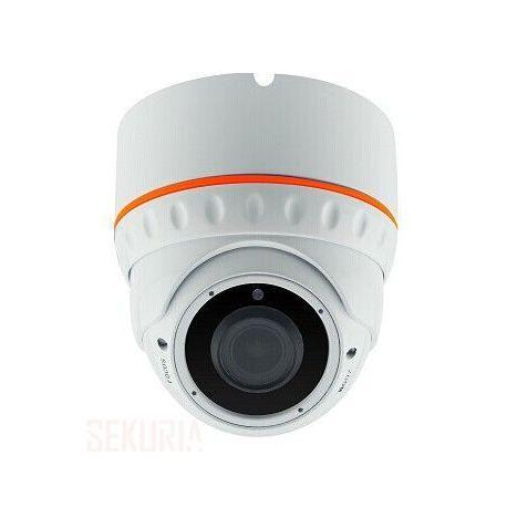 Camera de surveillance IP 3 Megapixel Varifocal 30 metres POE
