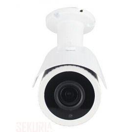Camera de surveillance exterieur IP 3 Megapixel IR : 60 metres