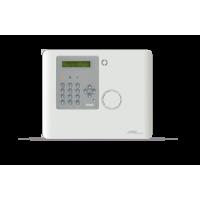 Alarme AMC Sans fil XR800