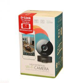 Camera sans fil avec SD card