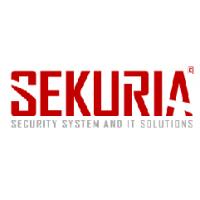 Solutions de sécurité électronique